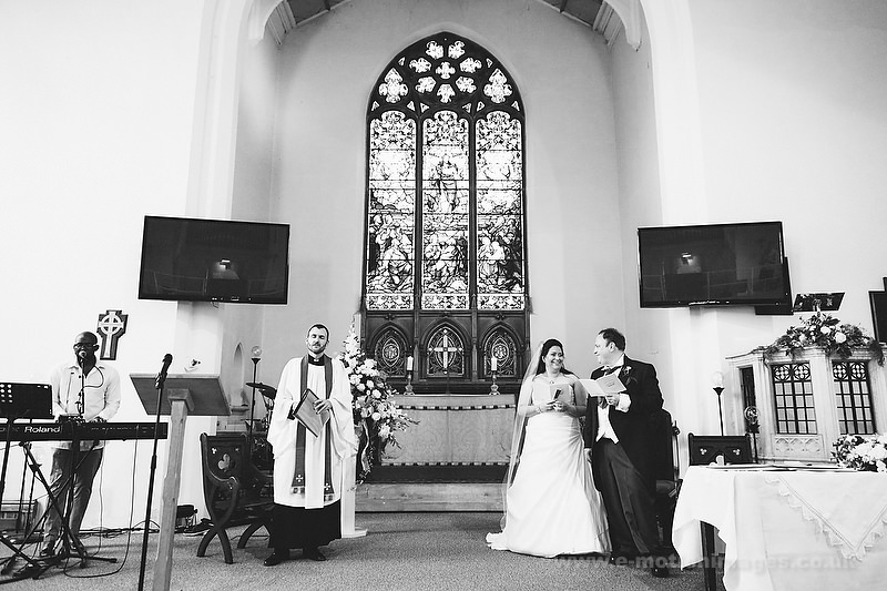 Tina_and_Gerrard_wedding_web_581.JPG