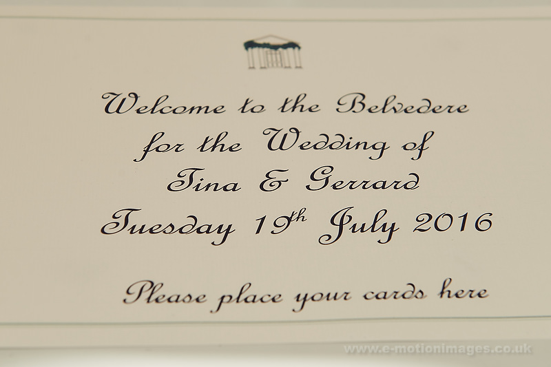 Tina_and_Gerrard_wedding_web_651.JPG