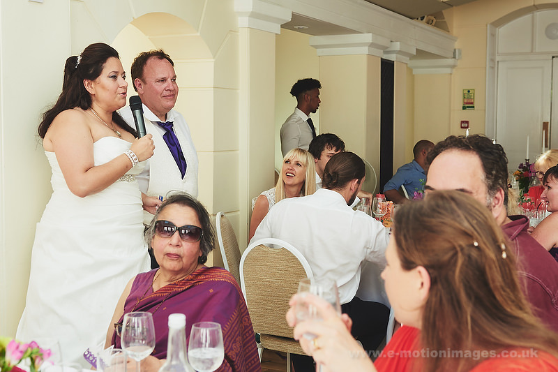 Tina_and_Gerrard_wedding_web_658.JPG