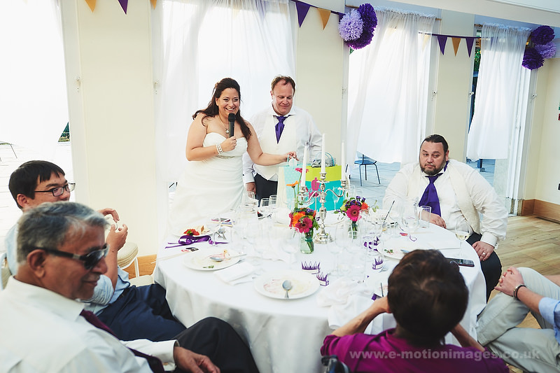 Tina_and_Gerrard_wedding_web_754.JPG