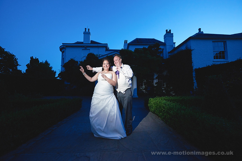 Tina_and_Gerrard_wedding_web_865.JPG