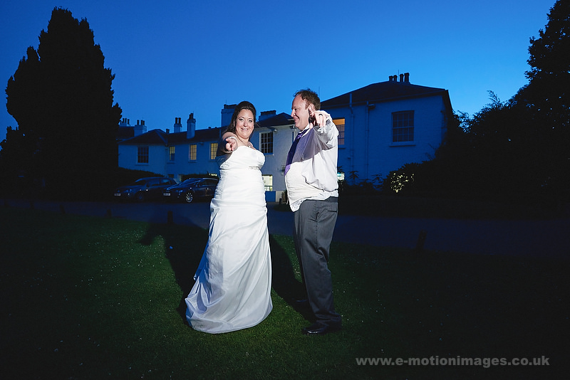 Tina_and_Gerrard_wedding_web_870.JPG