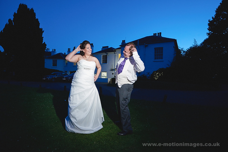 Tina_and_Gerrard_wedding_web_871.JPG