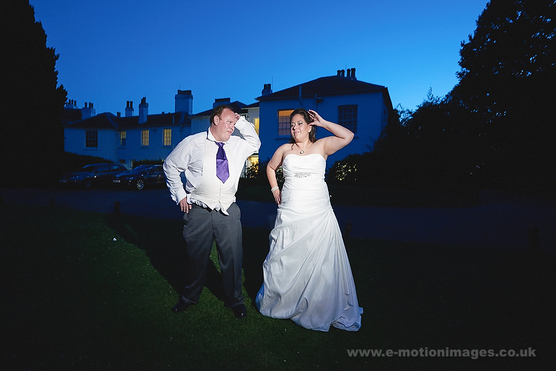 Tina_and_Gerrard_wedding_web_872.JPG