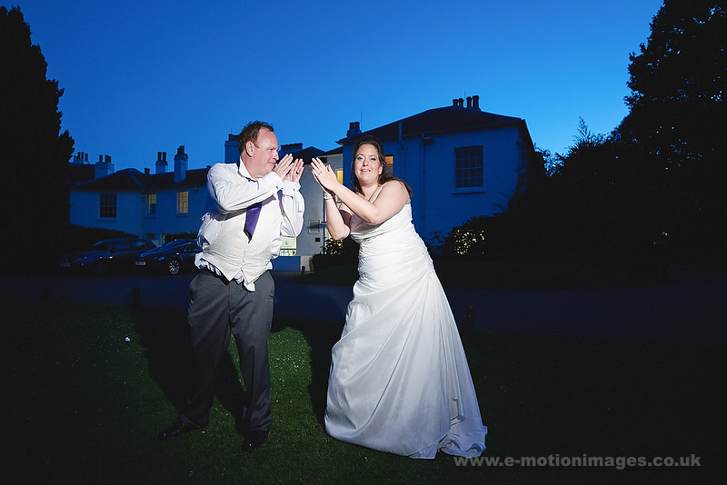Tina_and_Gerrard_wedding_web_873.JPG