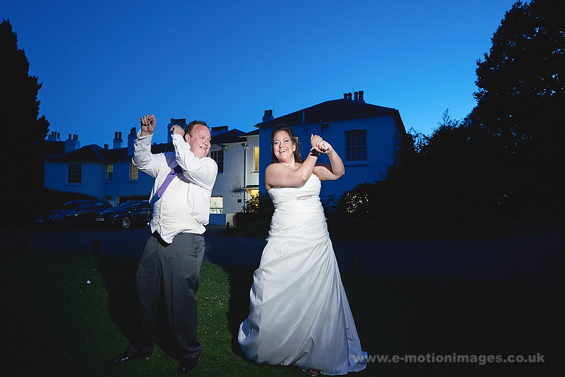 Tina_and_Gerrard_wedding_web_874.JPG