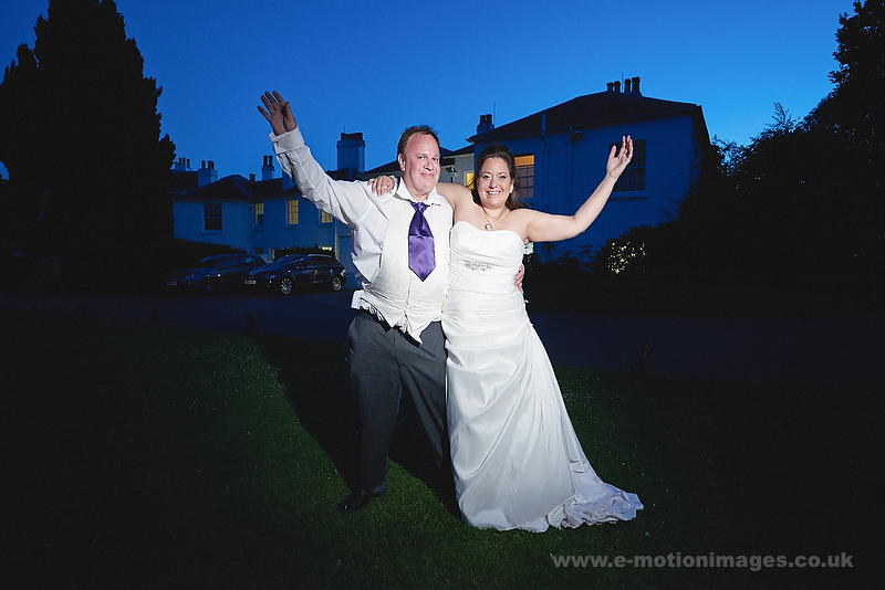 Tina_and_Gerrard_wedding_web_875.JPG