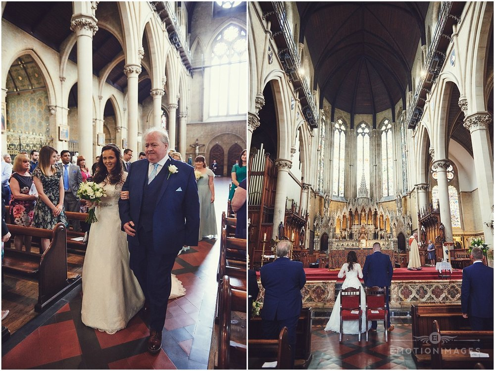 wedding-photographer--london_x101.JPG