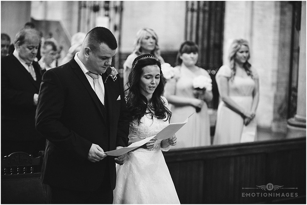 wedding-photographer--london_x103.JPG