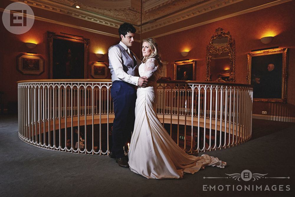 london-wedding-photographer-002.JPG