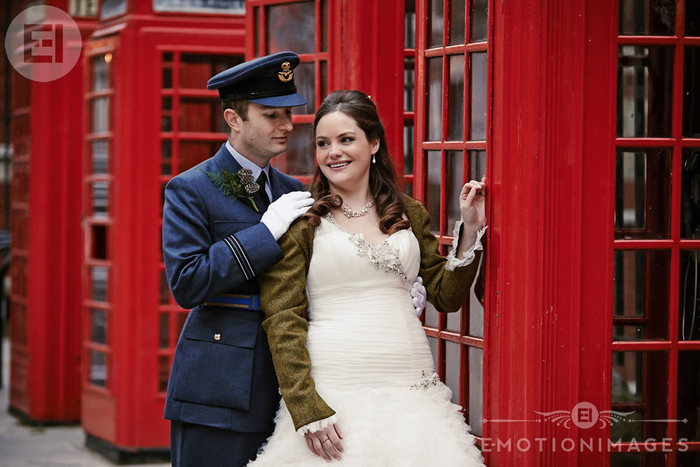 wedding-photographer-london-040.JPG