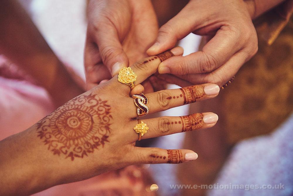 Khadijah_Ashwin_240716_083.JPG