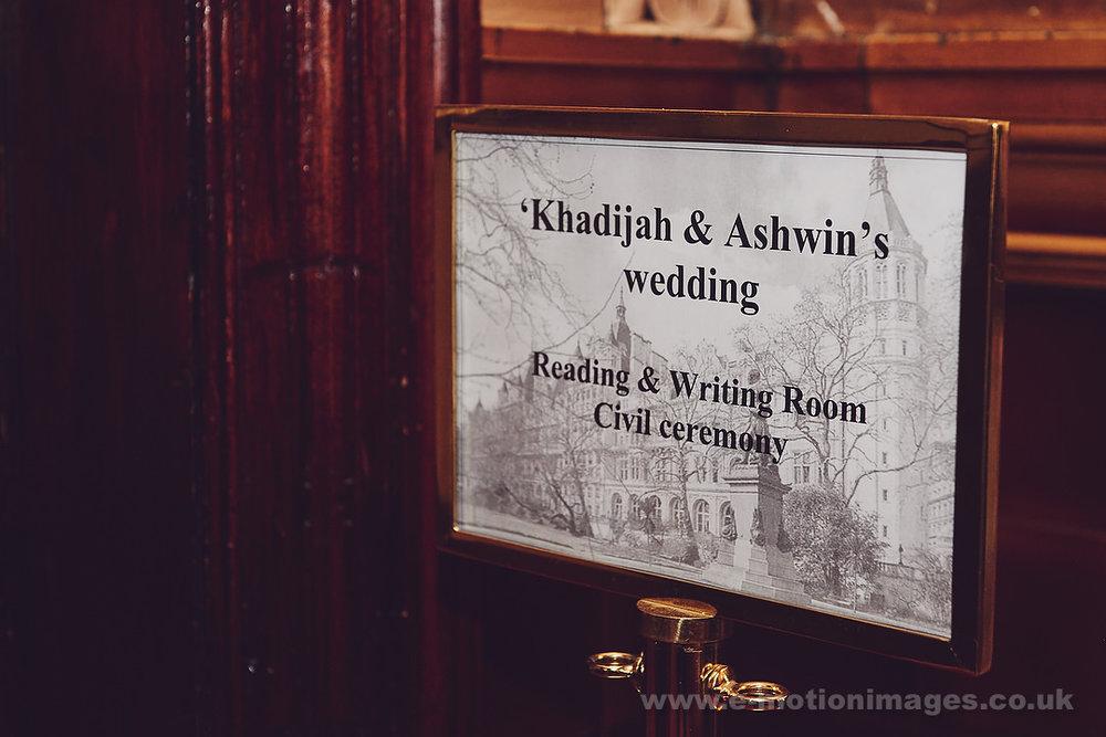Khadijah_Ashwin_240716_120.JPG