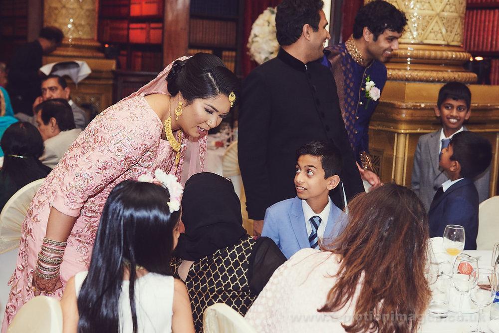 Khadijah_Ashwin_240716_430.JPG