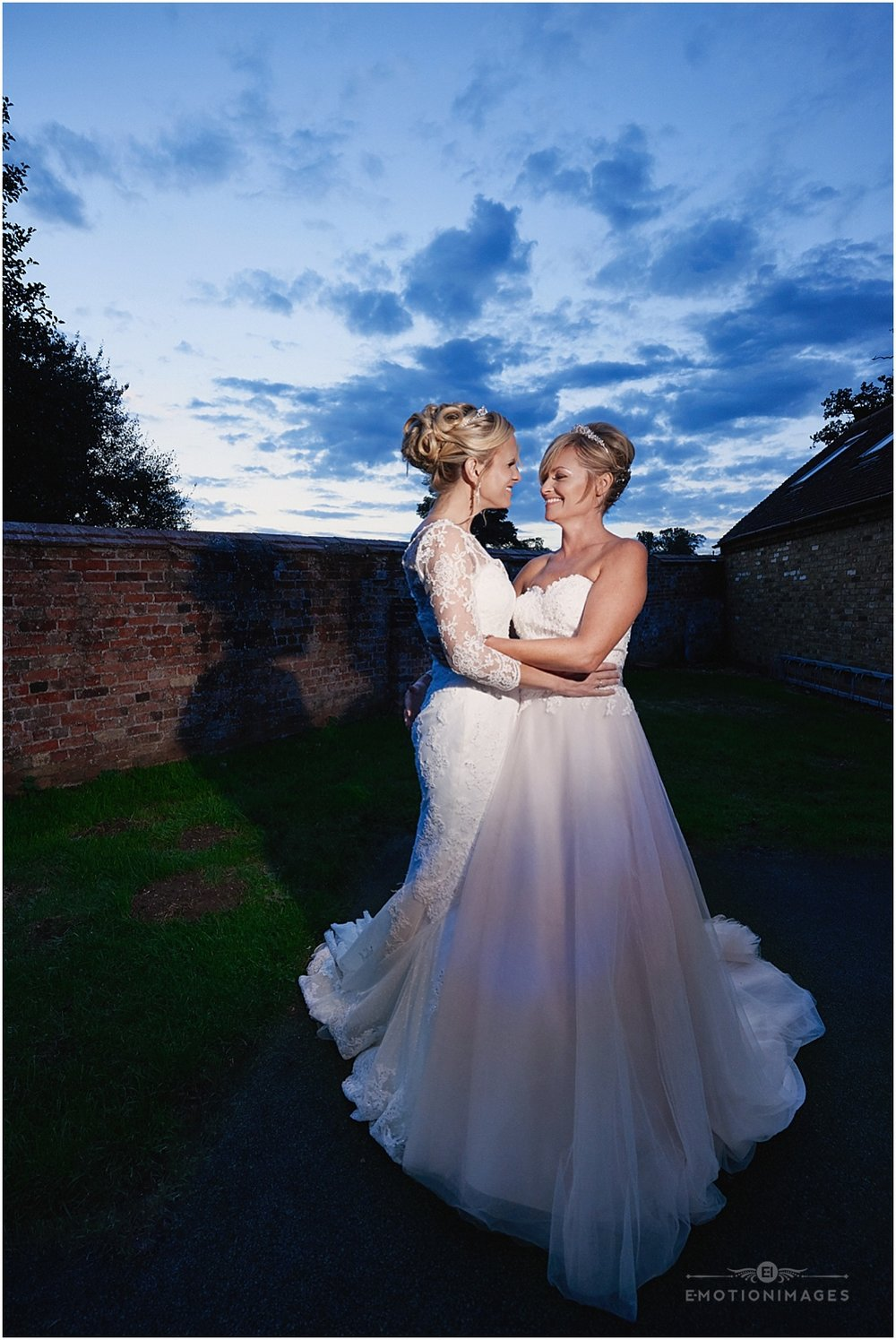 eversholt-hall-wedding-photography_e-motionimages_015.JPG