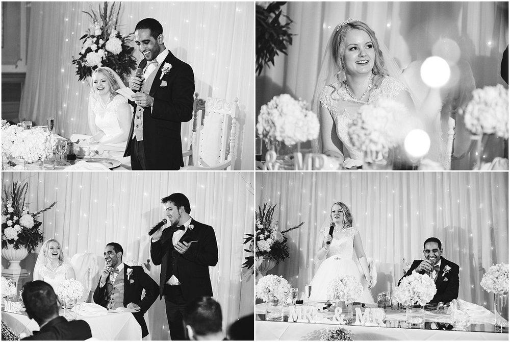 down-hall-essex-wedding-photographer_014.JPG