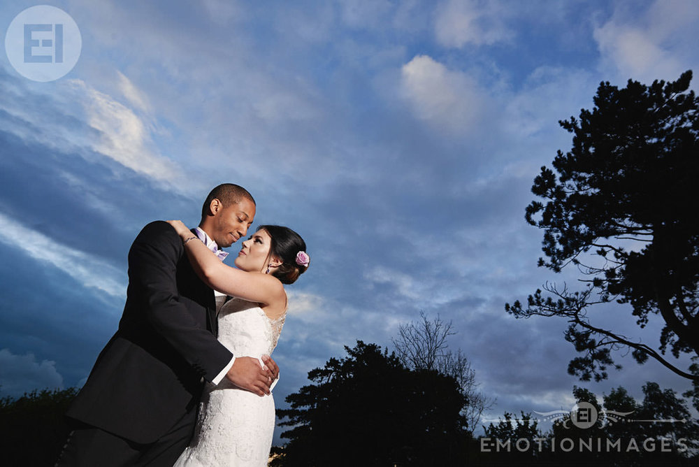 wedding-photographer-london_e-motionimages_019.JPG