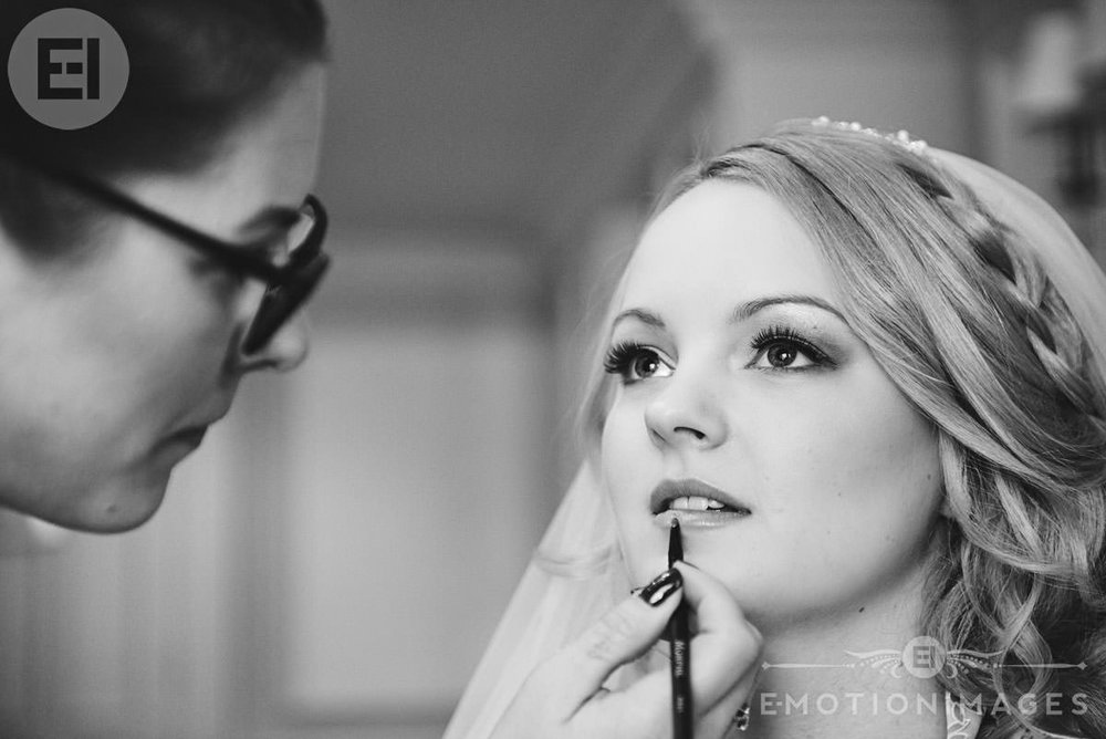 wedding-photographer-london_e-motionimages_022.JPG