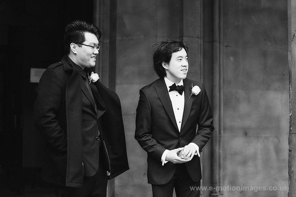 Haruka_and_Nam_250217_017_B&W_web_res.JPG