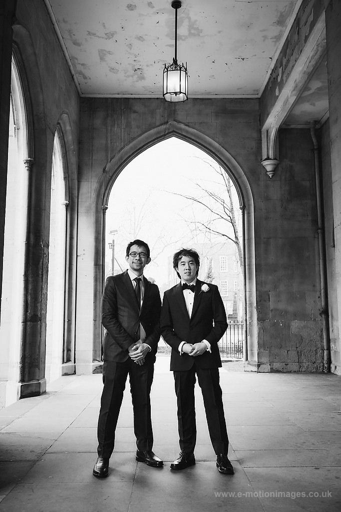 Haruka_and_Nam_250217_018_B&W_web_res.JPG