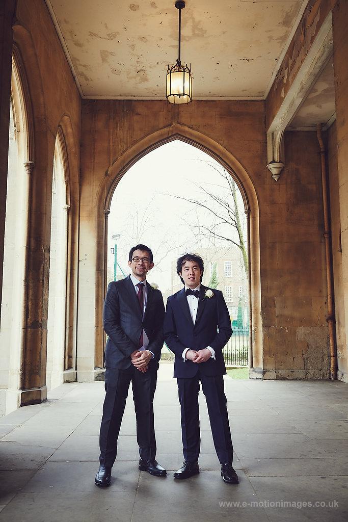 Haruka_and_Nam_250217_018_web_res.JPG