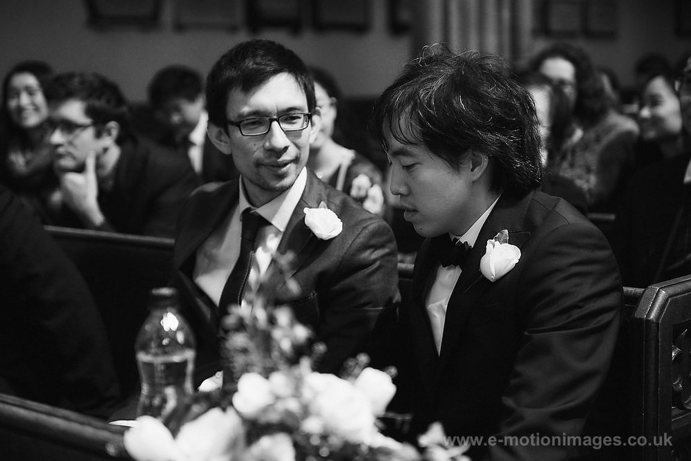 Haruka_and_Nam_250217_045_B&W_web_res.JPG