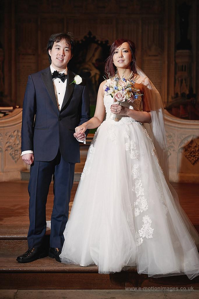 Haruka_and_Nam_250217_164_web_res.JPG