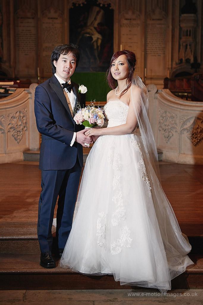 Haruka_and_Nam_250217_168_web_res.JPG