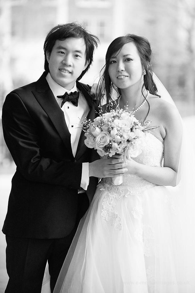 Haruka_and_Nam_250217_172_B&W_web_res.JPG