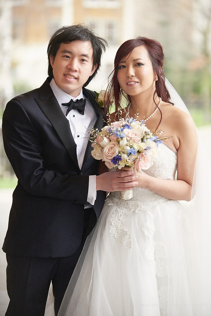 Haruka_and_Nam_250217_172_web_res.JPG