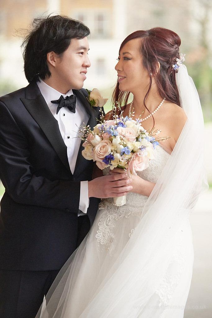 Haruka_and_Nam_250217_173_web_res.JPG