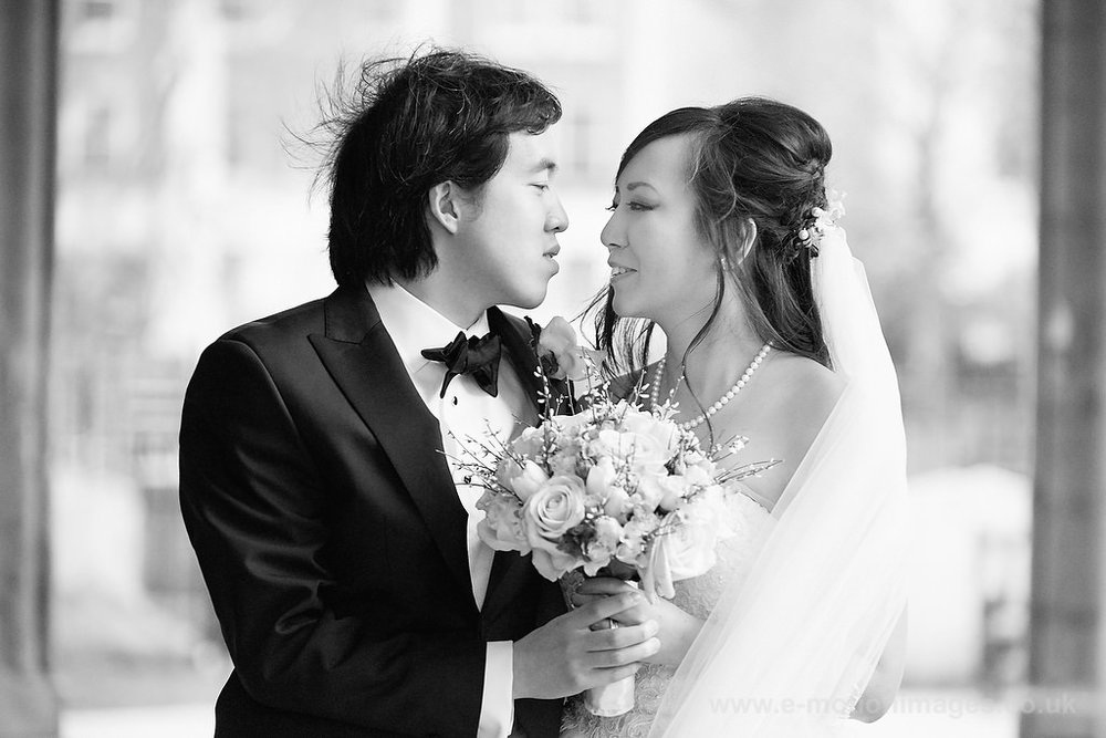 Haruka_and_Nam_250217_174_B&W_web_res.JPG