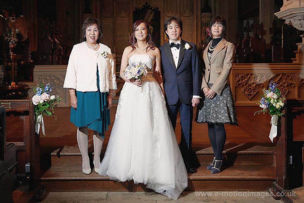 Haruka_and_Nam_250217_186_web_res.JPG