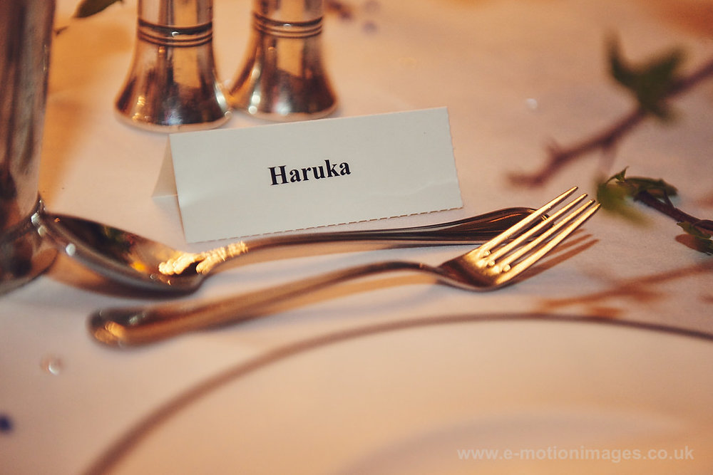 Haruka_and_Nam_250217_244_web_res.JPG