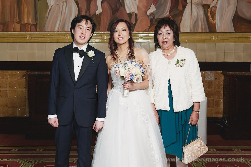 Haruka_and_Nam_250217_271_web_res.JPG