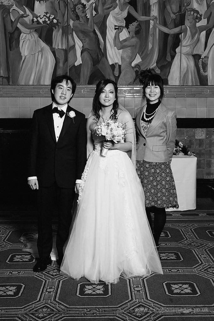 Haruka_and_Nam_250217_278_B&W_web_res.JPG