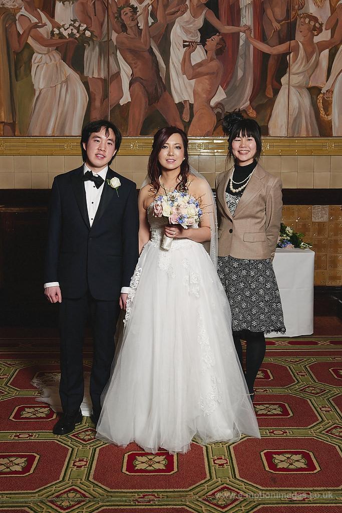 Haruka_and_Nam_250217_278_web_res.JPG
