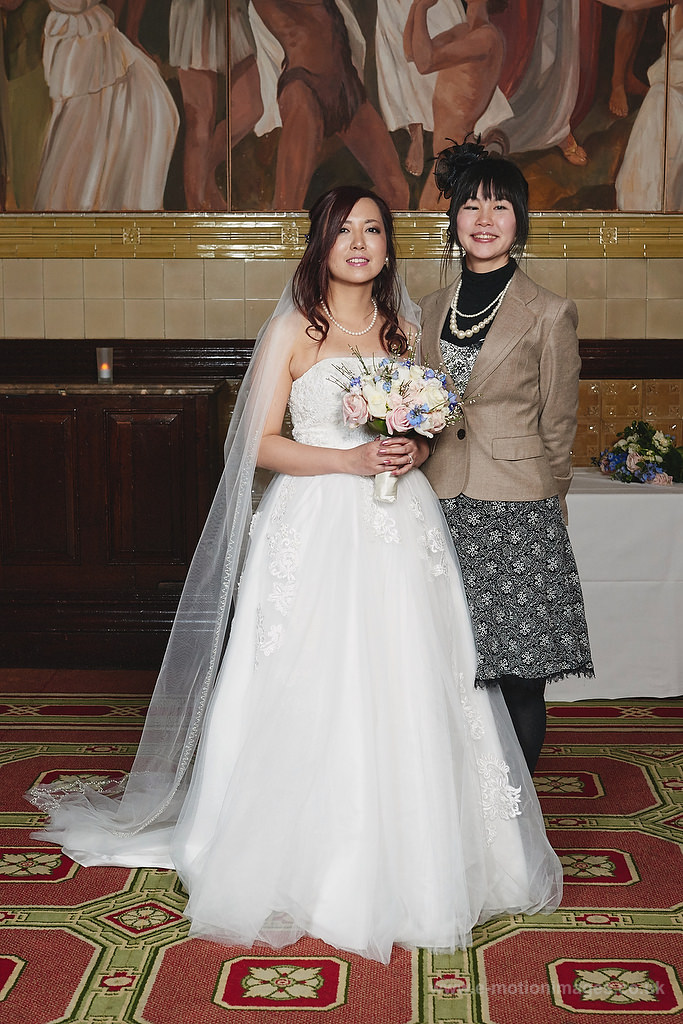 Haruka_and_Nam_250217_279_web_res.JPG