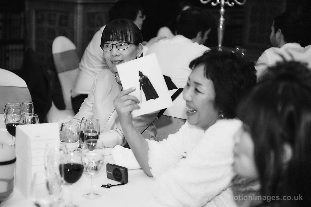 Haruka_and_Nam_250217_356_B&W_web_res.JPG