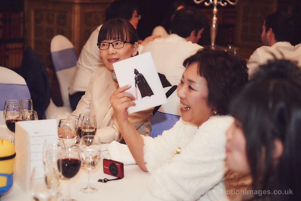 Haruka_and_Nam_250217_356_web_res.JPG