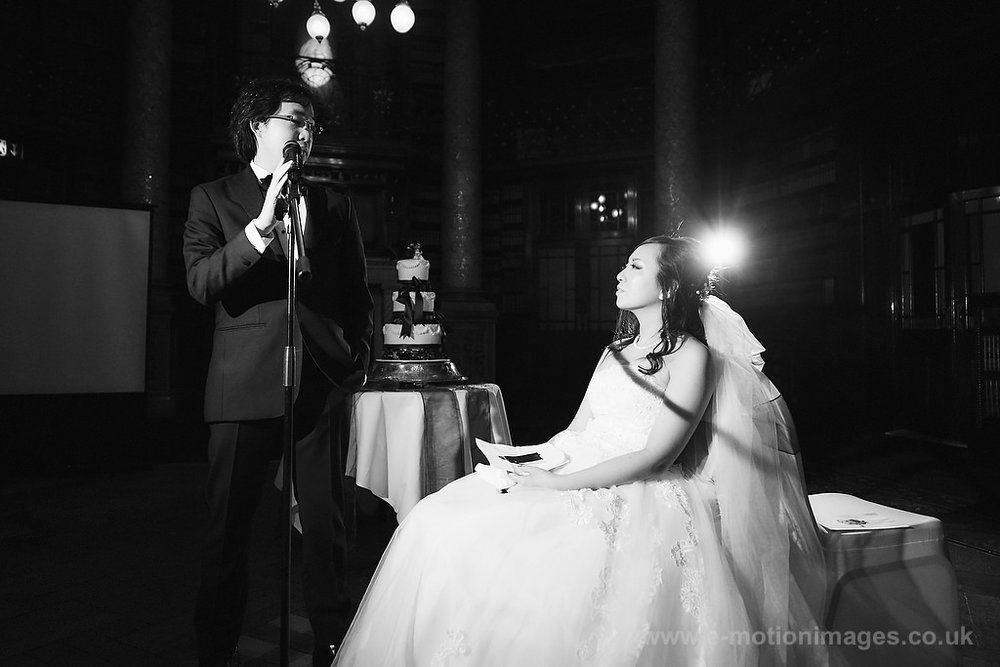 Haruka_and_Nam_250217_467_B&W_web_res.JPG