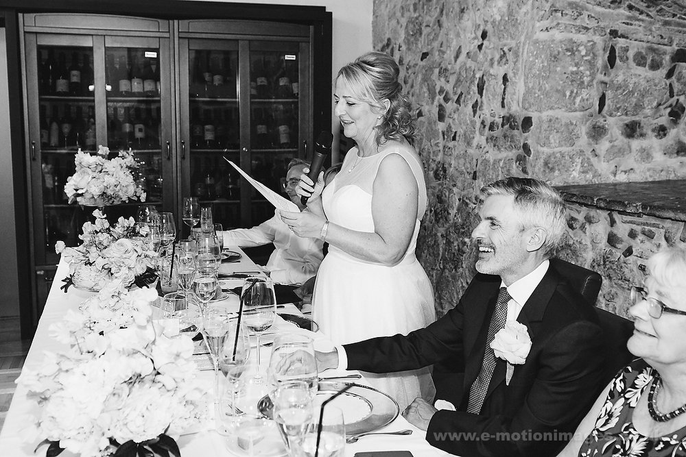 Elaine_and_Rick_preview_039_B&W.JPG