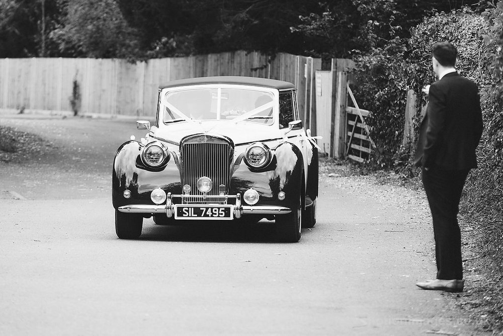 Lizzie_and_Tim_130517_108_B&W_web_res.JPG