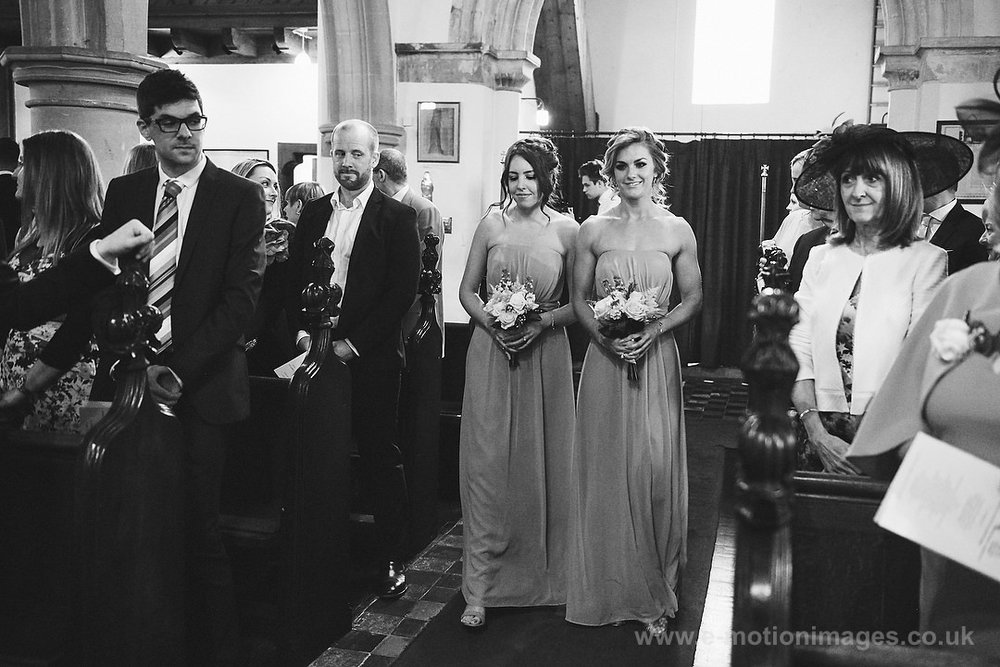 Lizzie_and_Tim_130517_135_B&W_web_res.JPG