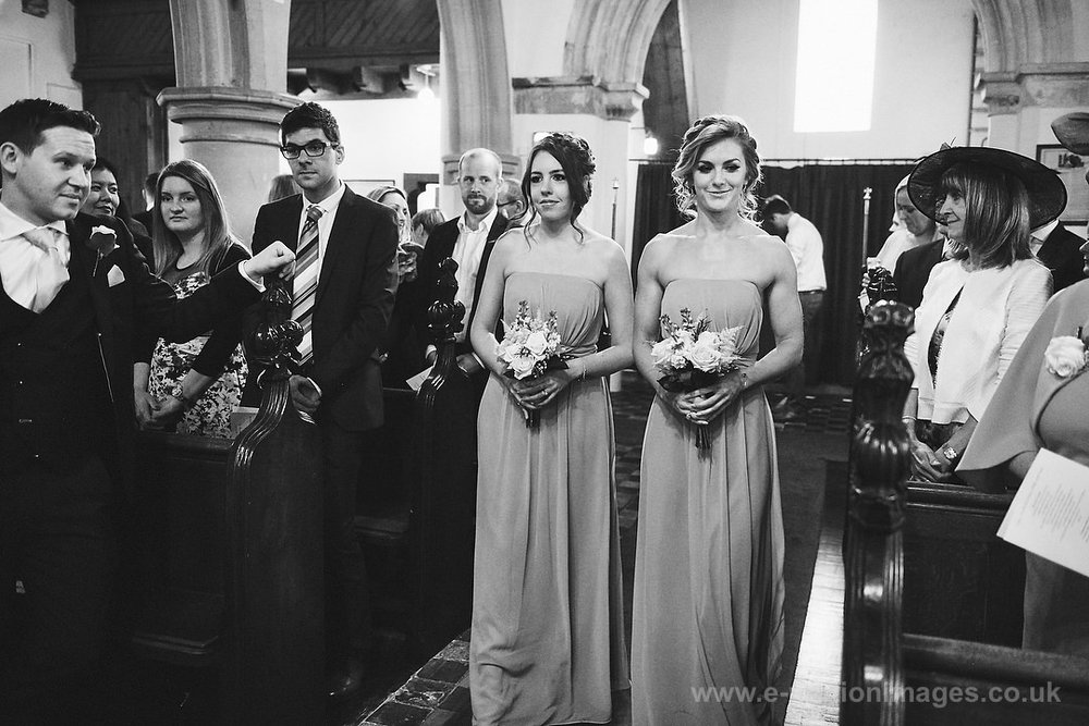 Lizzie_and_Tim_130517_136_B&W_web_res.JPG
