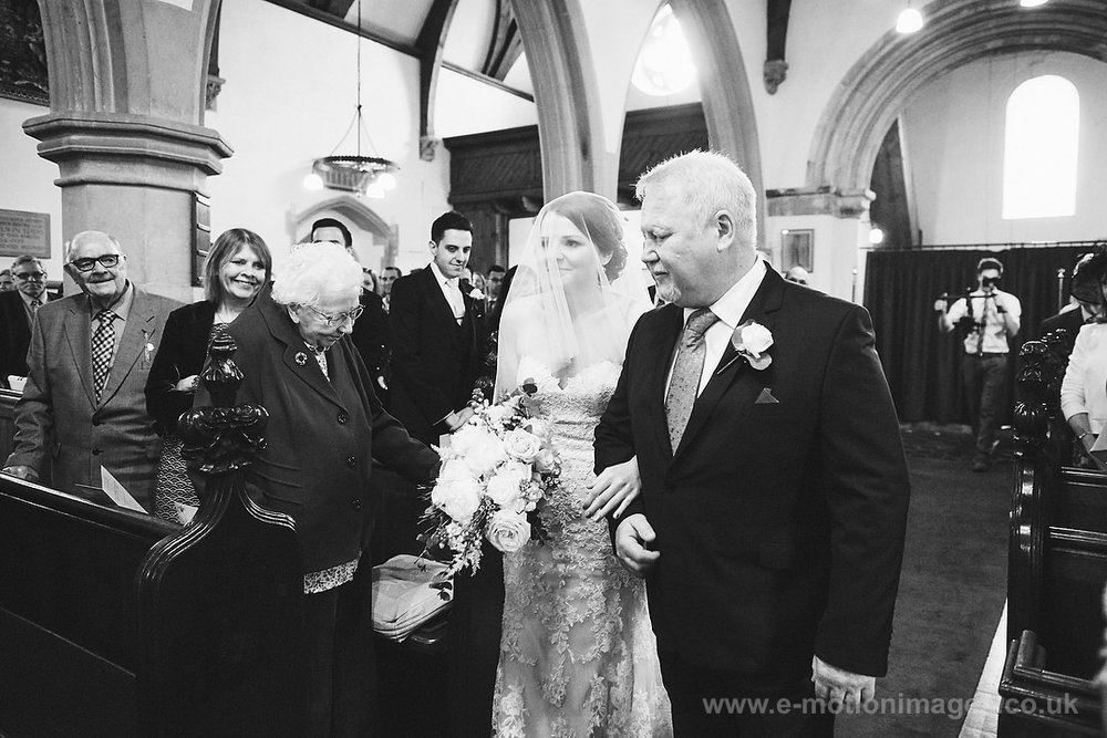 Lizzie_and_Tim_130517_141_B&W_web_res.JPG