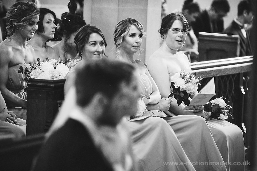 Lizzie_and_Tim_130517_168_B&W_web_res.JPG