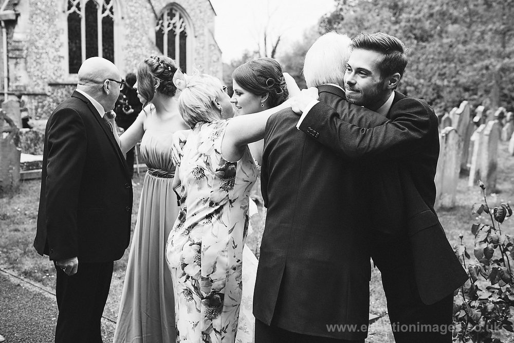 Lizzie_and_Tim_130517_252_B&W_web_res.JPG
