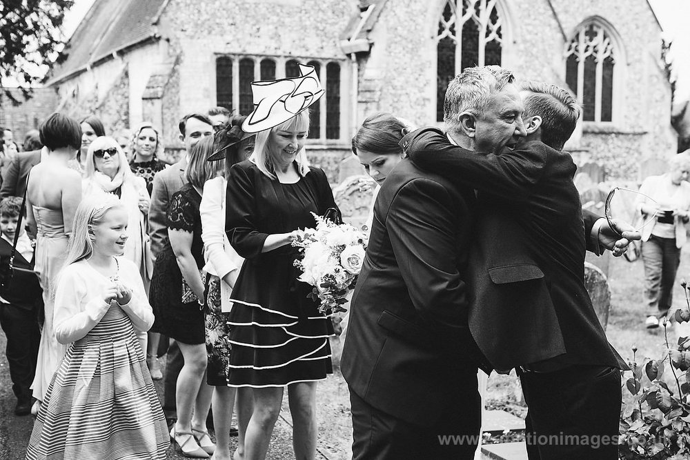 Lizzie_and_Tim_130517_257_B&W_web_res.JPG