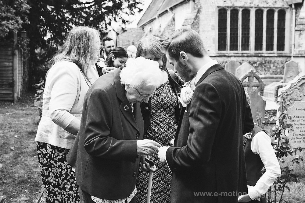 Lizzie_and_Tim_130517_271_B&W_web_res.JPG
